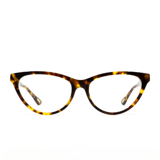 c81074f654c9 Blue Light Blocking Glasses