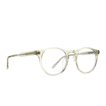 Sawyer olive crystal and prescription angle