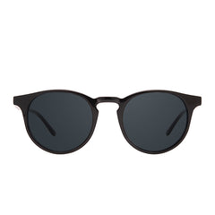 SAWYER - BLACK + POLARIZED PRESCRIPTION