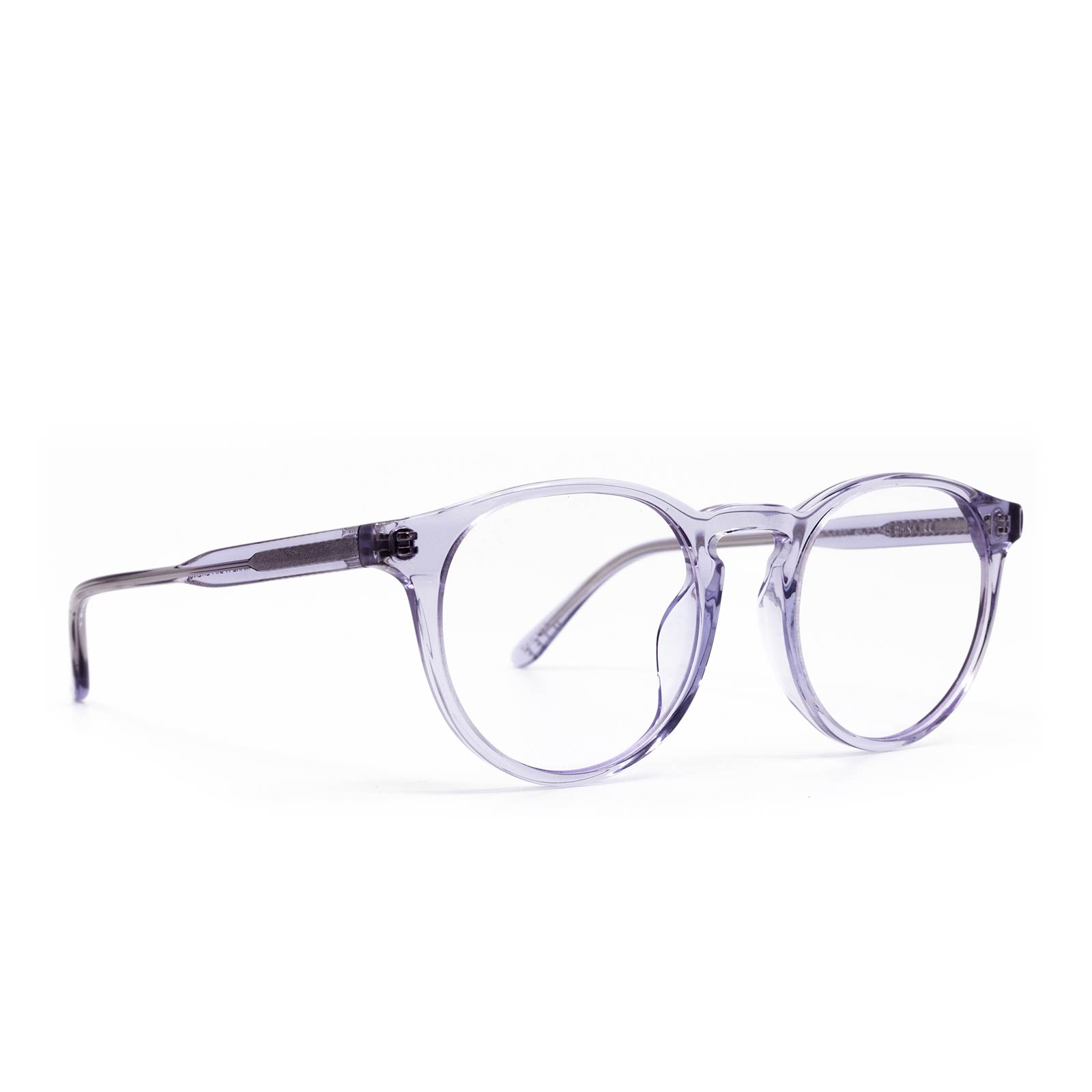 SAWYER - ULTRA VIOLET + BLUE LIGHT TECHNOLOGY CLEAR