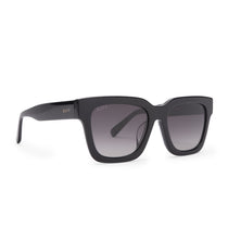 AUSTEN  BLACK AND GREY GRADIENT POLARIZED ANGLE