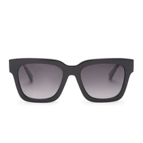 AUSTEN  BLACK AND GREY GRADIENT POLARIZED FRONT