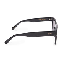 AUSTEN  BLACK AND GREY GRADIENT POLARIZED SIDE