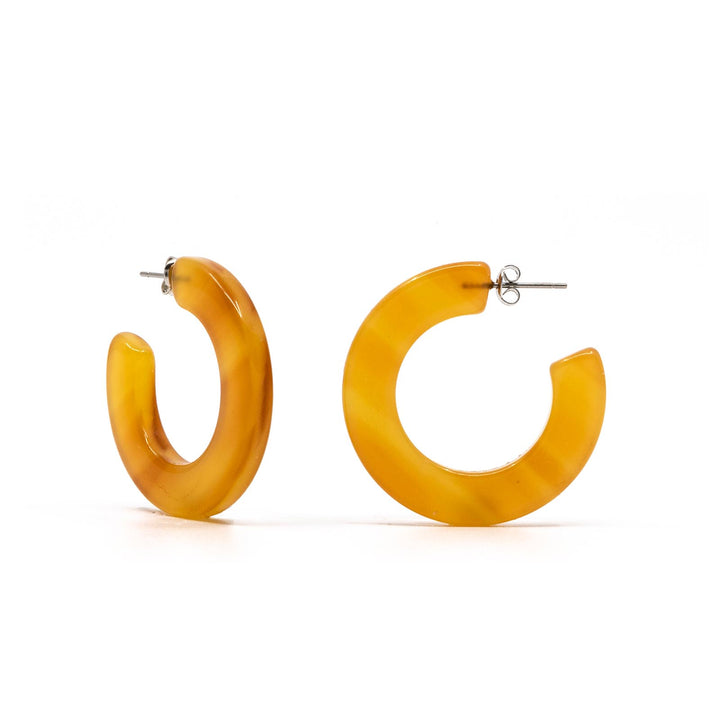 KATE HOOPS - COGNAC