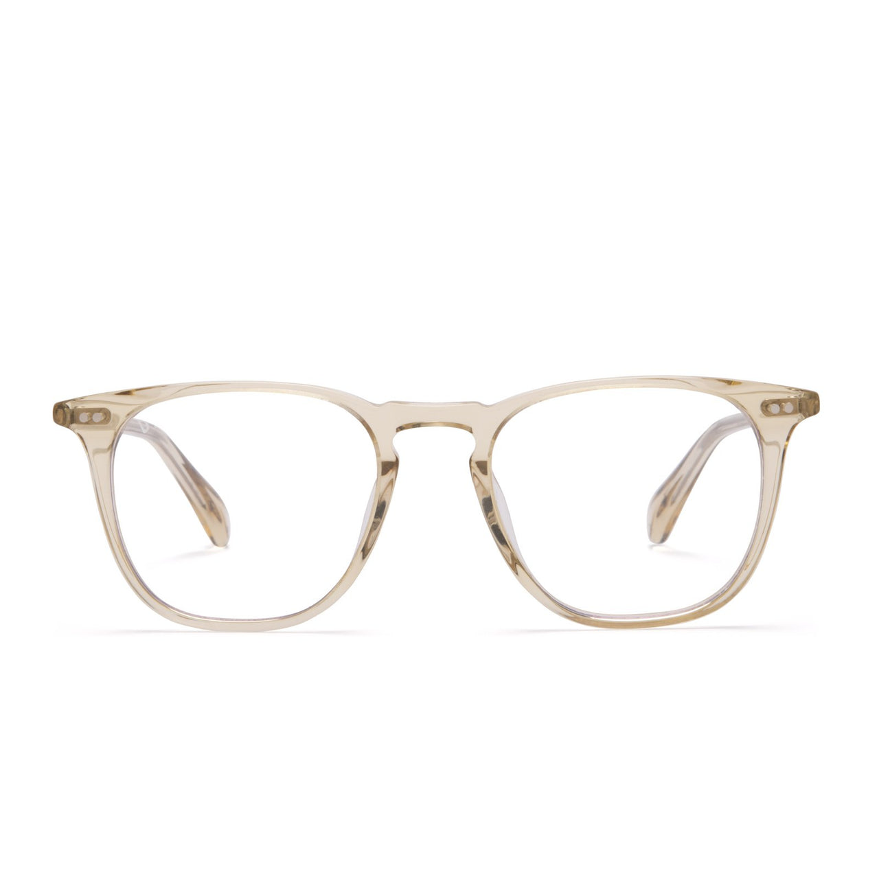 maxwell light gold crystal prescription front