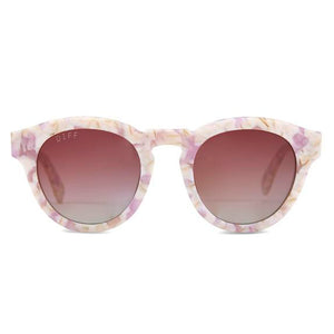 DIME ll - PINK PEARL + PINK GRADIENT + POLARIZED
