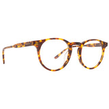 SAWYER - AMBER TORTOISE + BLUE LIGHT TECHNOLOGY CLEAR