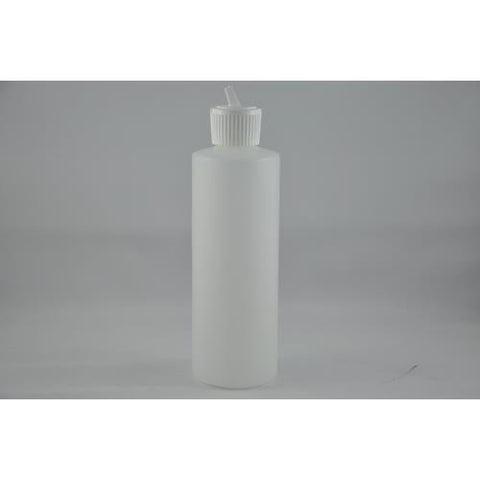 Nove - Flip Cap Bottle - 250ml