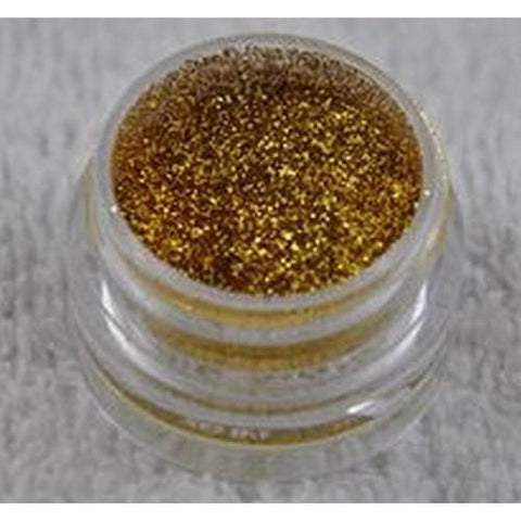 Le Chat Glitter - 24k Gold - 3.75gm