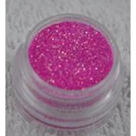 Le Chat Glitter - Princess Rose - 3.75gm