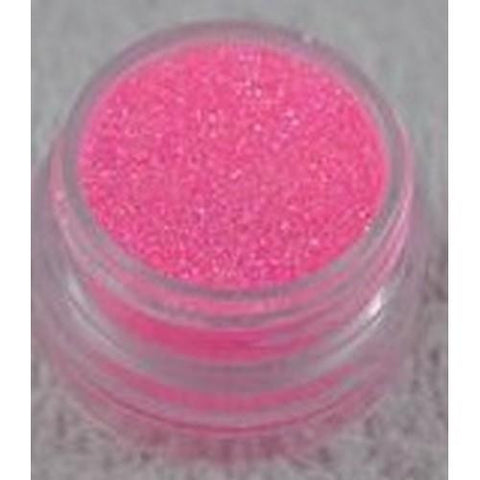 Le Chat Glitter - Bubblegum - 3.75gm