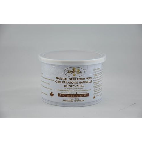 Sharonelle - Honey Wax - 14oz