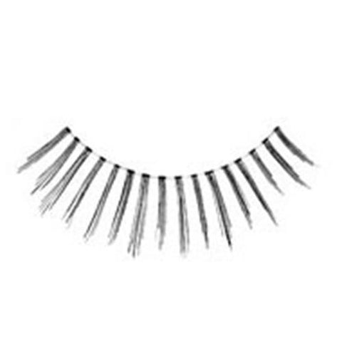 Ardell Strip Lashes - Scanties - 1 Pair