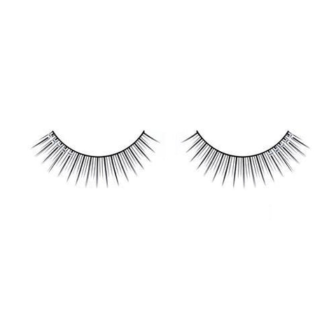 Ardell Strip Lashes - Flirty - 1 Pair