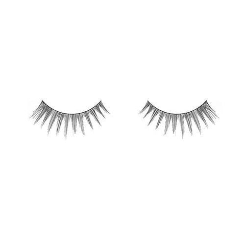 Ardell Strip Lashes - #106 - 1 Pair