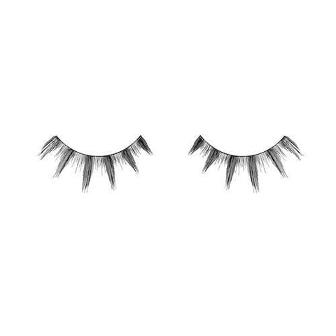 Ardell Strip Lashes - #134 - 1 Pair