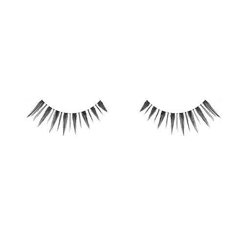 Ardell Strip Lashes - #102 Demi -  1 Pair
