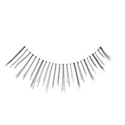 Ardell Strip Lashes - Sweeties - 1 Pair