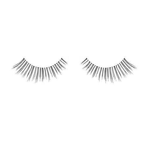 Ardell Strip Lashes - Claudia - 1 Pair