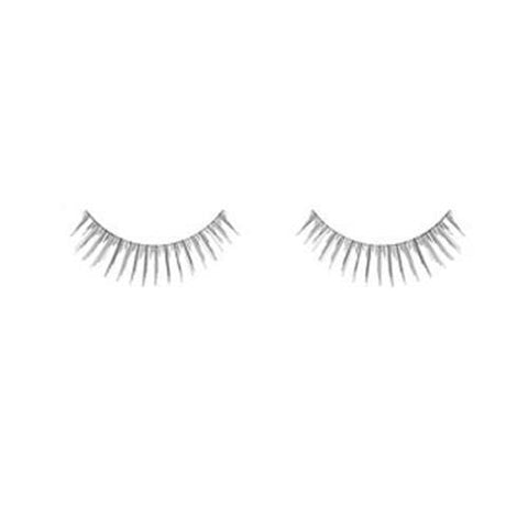 Ardell Strip Lashes - Sexies - 1 Pair