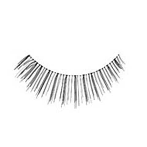 Ardell Strip Lashes - #124 - 1 Pair