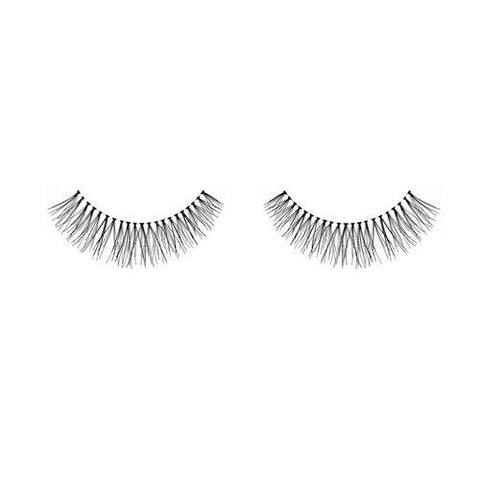 Ardell Strip Lashes - Daisy - 1 Pair