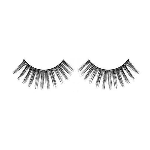 Ardell Strip Lashes - #114 - 1 Pair