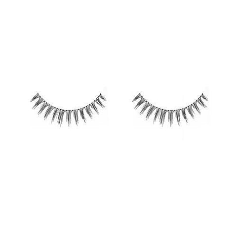 Ardell Strip Lashes - Luckies - 1 Pair