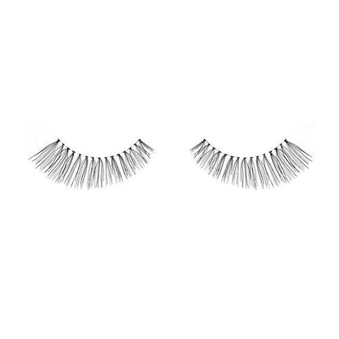 Ardell Strip Lashes - Demi Luvies - 1 Pair