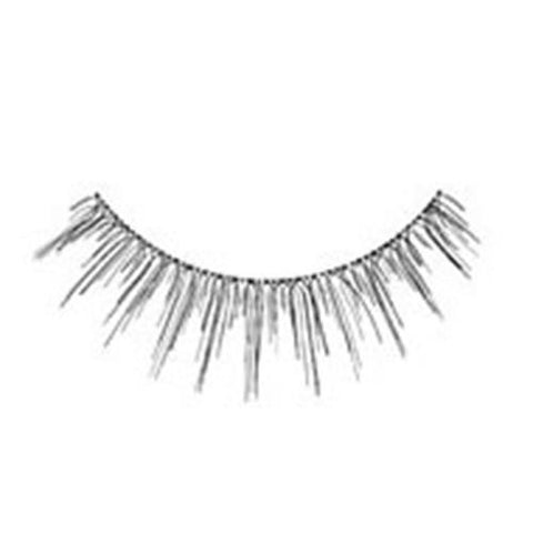 Ardell Strip Lashes - Fairies - 1 Pair