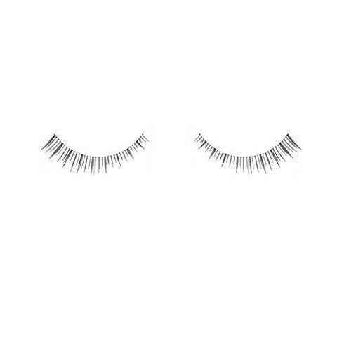Ardell Strip Lashes - #108 - 1 Pair