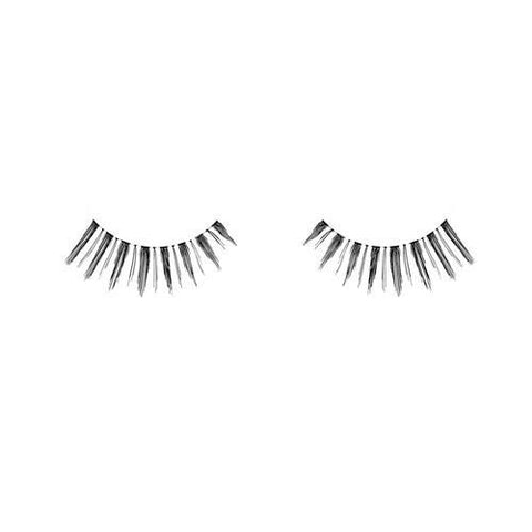 Ardell Strip Lashes - Demi Pixies - 1 Pair