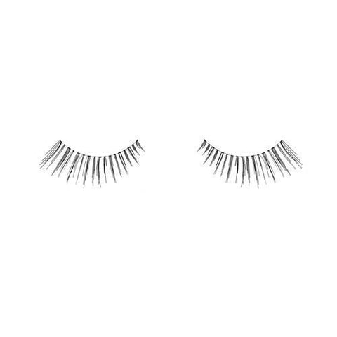 Ardell Strip Lashes - #116 - 1 Pair