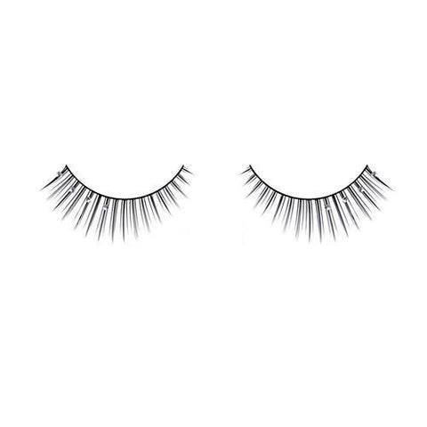 Ardell Strip Lashes - Fancy - 1 Pair