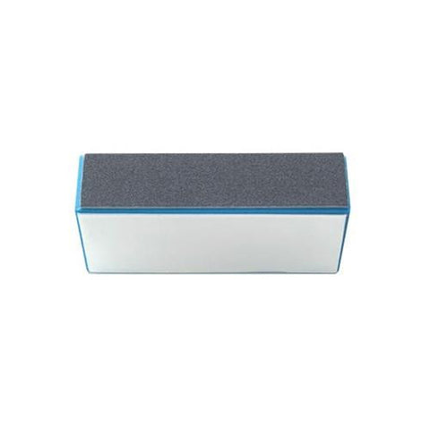 Silkline - 3 Sided Buffing Block