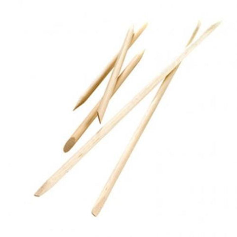 Dannyco - Birchwood Sticks Large - 144 Pack