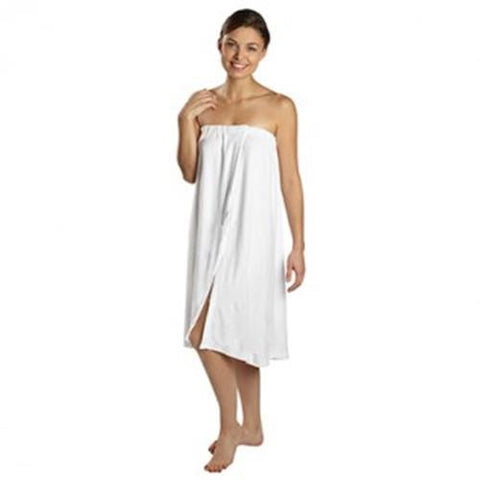 Dannyco - Spa Wrap Around - L/XL