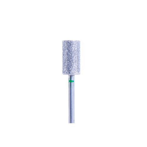 Ericas Bit - Diamond Large Barrel - Medium Grit