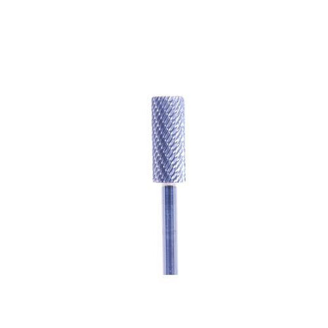 Ericas Bit - Carbide Smooth Top Barrel - Medium Grit
