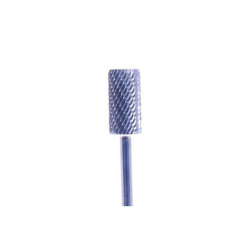 Ericas Bit - Carbide Large Barrel - Medium Grit