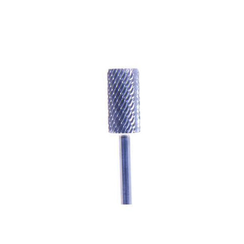 Ericas Bit - Carbide Large Barrel - Coarse Grit
