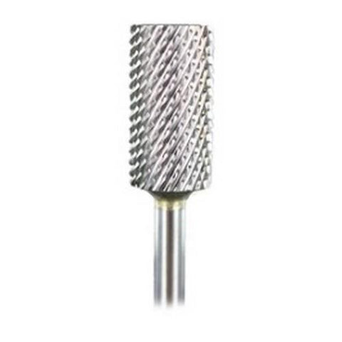 Medicool Bit - Carbide Large Barrel - Coarse Grit
