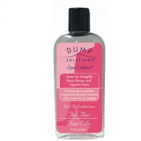 Bump - For Her - 4oz