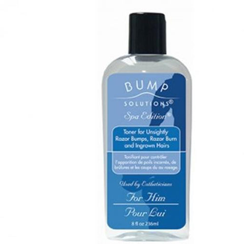 Bump - For Him - 4oz