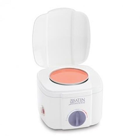 Satin Smooth - Single Wax Warmer