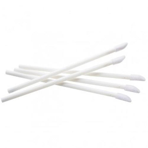 Dannyco  - Lip Gloss Applicators - 25 Pack