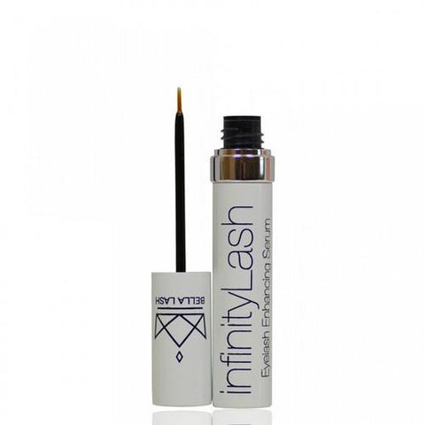 Bella - Infinity Lash  Eyelash Enhancing Serum