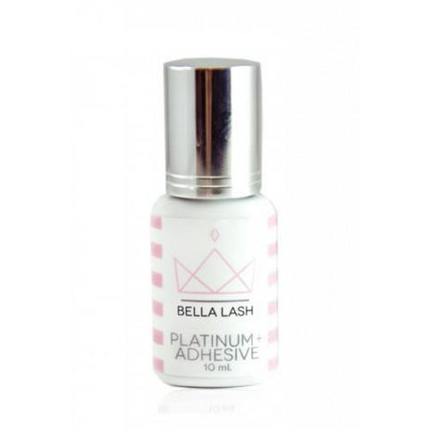Bella - Platinum+ Adhesive - 10ml