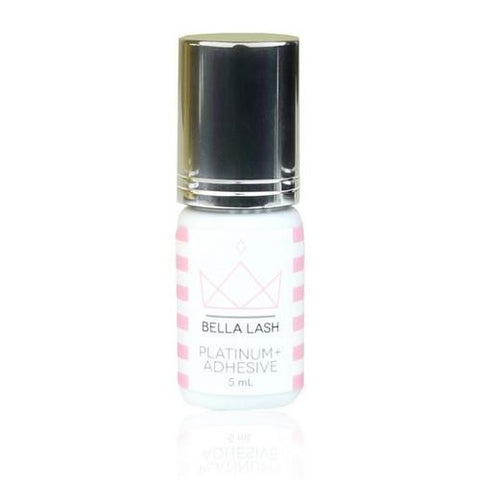 Bella - Platinum+ Adhesive - 5ml