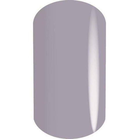 Akzentz - Options Smokey Taupe - 4g